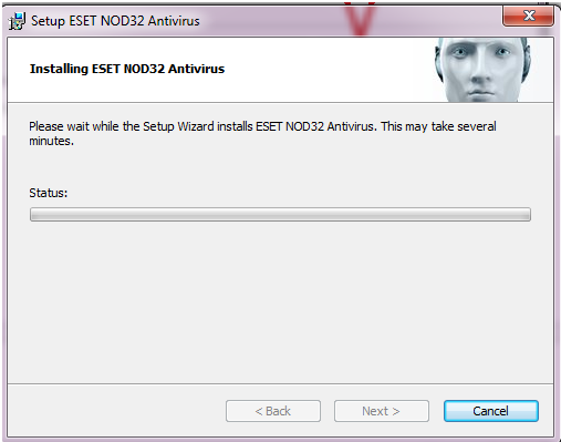 eset nod32 antivirus activation key 2018