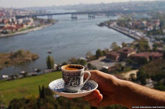 Pierre Loti Kahvesi ile ilgili görsel sonucu