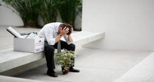 İşsizlik Maaşı İçin Nasıl Başvurulur?