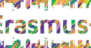 Erasmus'a Nasıl Başvurulur?