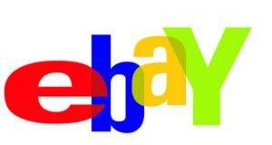 eBay Nasıl Bir Site?