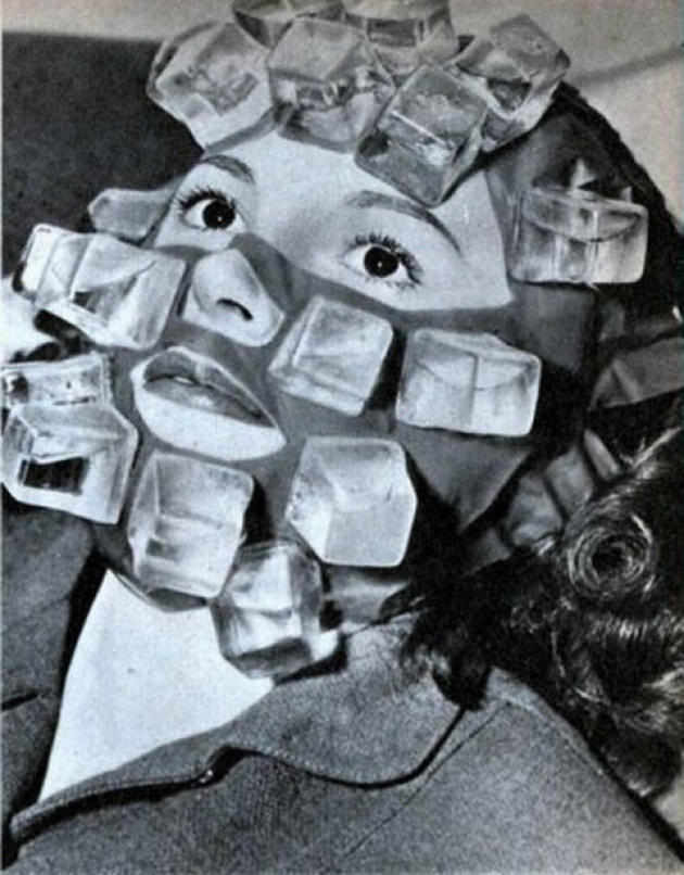 Ice-mask-from-Max-Factor