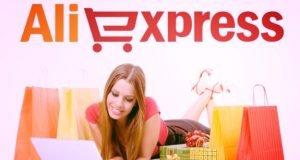 AliExpress'ten Nasıl Alışveriş Yapılır?
