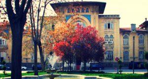 Ankara Sosyal Bilimler Üniversitesi Nasıl Bir Üniversite?