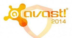 Avast Free Antivirüs Nasıl İndirilir?