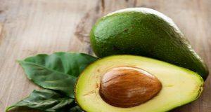 Avokado Yaprağı Çayı Nasıl İçilir?