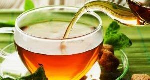 Çaydanlıklar ve Demlikler Hakkında Bilmeniz Gerekenler