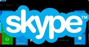Skype Hesabı Nasıl Silinir?