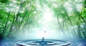 Ülkemizin Başlıca Doğal İçme Suyu Kaynakları