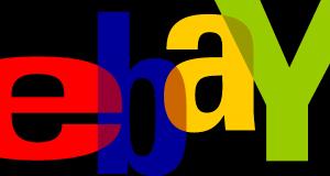 Ebay'den Nasıl Alışveriş Yapılır?