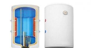 Elektrikli Termosifon Nasıl Temizlenir?