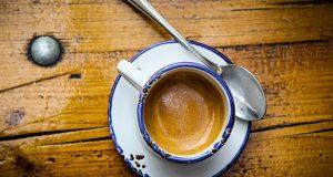 Espresso Nedir? Yeni Başlayanlar için Evde Nasıl Yapılır ve İçilir?