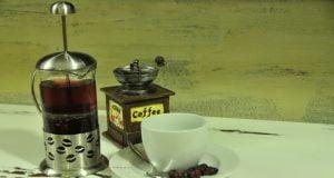 Filtre Kahve Nasıl İçilir?