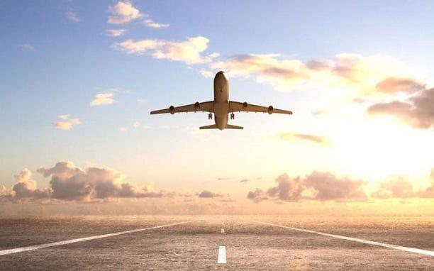 Tatil Ajansı Karşılaştırma