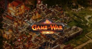 Game of War Nasıl İndirilir?
