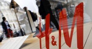 H&M Online'dan Nasıl Alışveriş Yapılır?