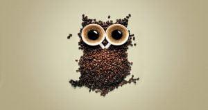 Hangi Kahve Nasıl Yapılır?