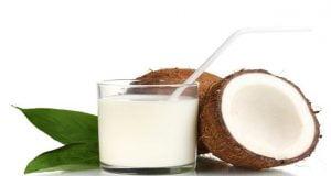 Hindistan Cevizi Sütü Nasıl İçilir?