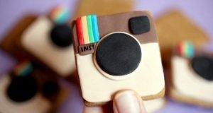 Instagram'da Yorum Nasıl Silinir?