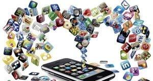 iPhone'dan Uygulama Nasıl Silinir?