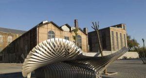 İstanbul Bilgi Üniversitesi Nasıl Bir Üniversite?