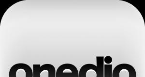 Onedio Nasıl Bir Site?