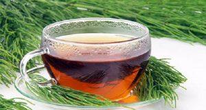 Kırkkilit Otu Çayı Nasıl İçilir?