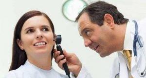 Kulak Tıkanması Nasıl Açılır? Kulak Tıkanıklığı Açma