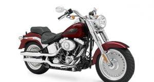 Motosiklet Nasıl Temizlenir?