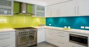 Pratik Mutfak Temizleme Yöntemleri - Mutfak Nasıl Temizlenir?