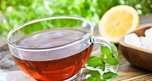 Nane Çayı Nasıl İçilir?