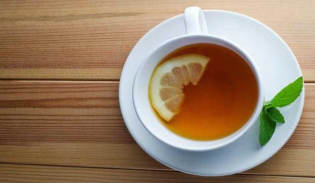 Nane Limon Nasıl İçilir? Faydaları Nelerdir?