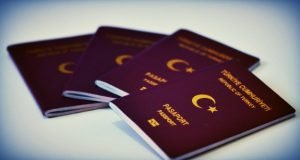 Pasaport Nasıl Alınır? Pasaport Alma İşlemleri [2017 Güncel]