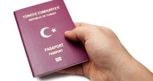 Pasaport Başvurusu Nasıl Yapılır? Pasaport Türleri
