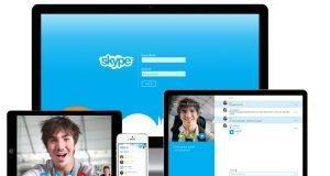 Skype Nasıl Açılır?