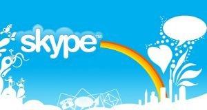 Androide Skype Nasıl İndirilir?