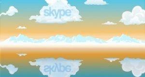 Skype Geçmişi Nasıl Silinir?