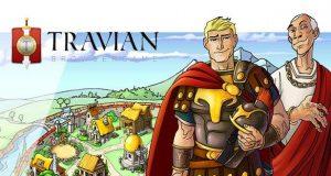 Travian Nasıl İndirilir?