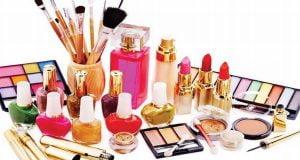 Kozmetik Ürünlerin İçerik Analizlerini Öğrenebileceğiniz Web Siteleri Nelerdir?