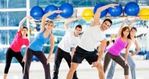 Spora Başlamak İçin Sizi Motive Edecek 10 Öneri