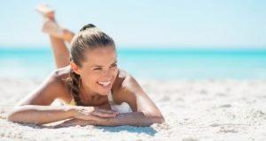 Yaz Aylarında Saç Bakımı Nasıl Yapılır?