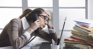 Stresle Baş Edebilmek İçin 9 Öneri
