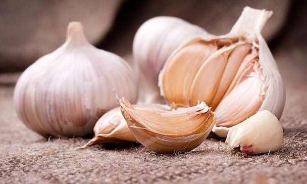 En Etkili 10 Antioksidan Yiyecekler