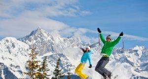 10 Yurtiçi Kış Tatili Önerisi