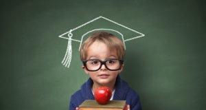 Okula Yeni Başlayan Çocukların Uyum Sorunu Nasıl Aşılır?
