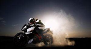 Motosiklet Sürücüleri İçin Güvenli Sürüş Teknikleri