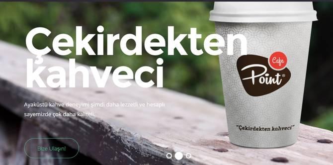 Franchise ve Bayilik Veren 10 Kahve Markası