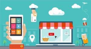 İnternette Güvenli Alışverişin 10 Kuralı