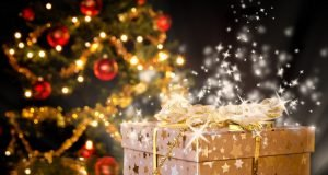 Yeni Yıla Evde Gireceklere 10 Öneri