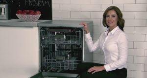 Bulaşık Makinesinde Tasarruf Etmenin Yolları